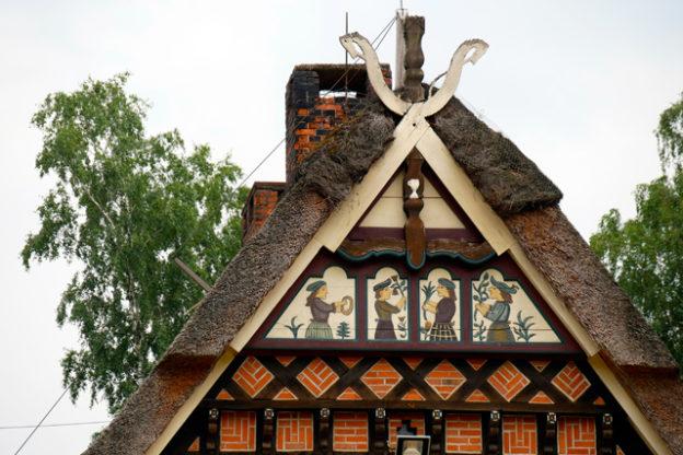 museumsdorf-cloppenburg