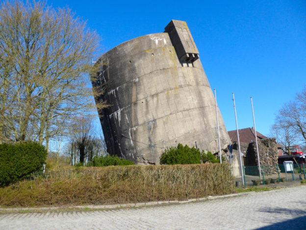 schiefer-bunker-sande