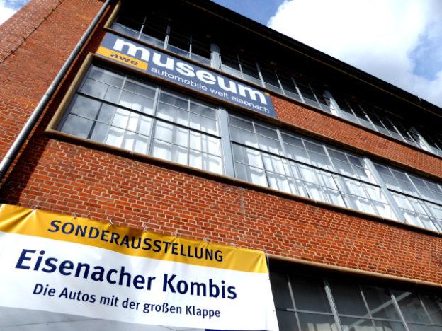 eisenach-auto-museum