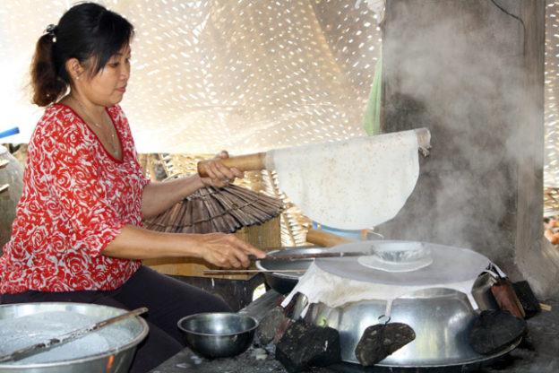 Küchen dieser Welt