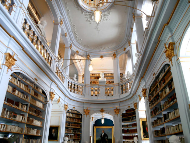 amalia-bibliothek-weimar